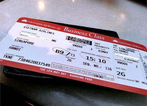 ppartire-senza-biglietto-di-ritorno