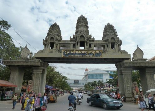 andare da siem reap a bangkok viaggioinasia